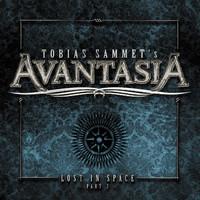 Avantasia: Lost In Space Part 2