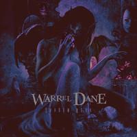 Dane, Warrel: Shadow work