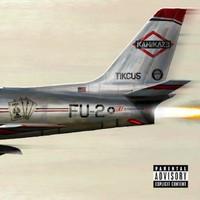 Eminem: Kamikaze