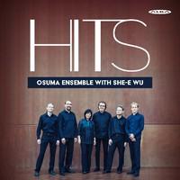 Osuma Ensemble: Hits