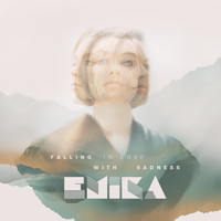 Emika: Falling In Love With Sadness