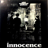 Mild Mannered Janitors: Innocence