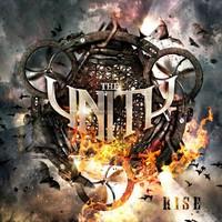 Unity (heavy): Rise