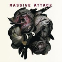 Massive Attack: Collected - the best of