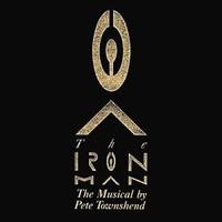 Townshend, Pete: The iron man