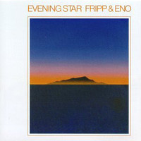 Eno, Brian: Evening Star