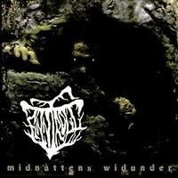 Finntroll: Midnattens widunder -2008 edition