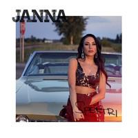 """Résultat de recherche d'images pour """"janna spektri"""""""