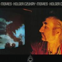 Czukay, Holger: Movies