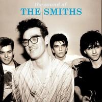 Smiths: Sound of Smiths