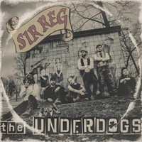 Sir Reg: Underdogs