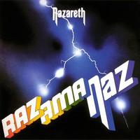 Nazareth: Razamanaz