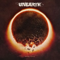 Unearth: Extinctions