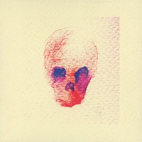 All Them Witches: ATW