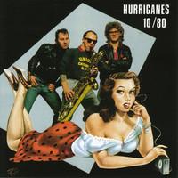 Hurriganes: 10/80