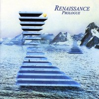 Renaissance: Prologue: expanded & remastered edition