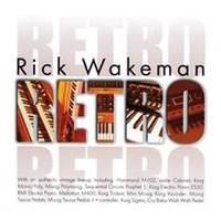 Wakeman, Rick: Retro