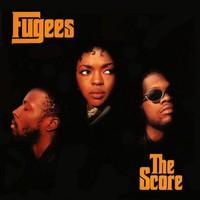 Fugees: Score