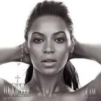 Beyonce: I Am...Sasha Fierce