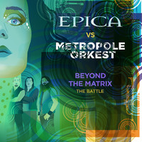 Epica: Beyond the Matrix: The Battle