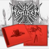 Ad Hominem: Antitheist (remixed)