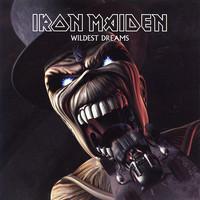 Iron Maiden: Wildest dreams