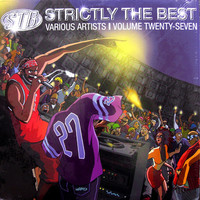 V/A: Strictly The Best 27