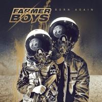 Farmer Boys: Born again