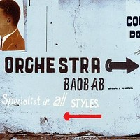 Orchestra Baobab: Specialist In All Styles