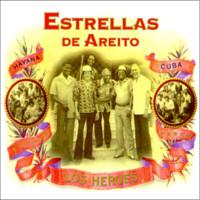 Estrellas De Areito: Los Heroes