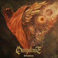 Omnipotence: Praecipitium