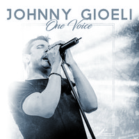 Gioeli, Johnny: One Voice