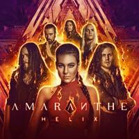 Amaranthe : Helix