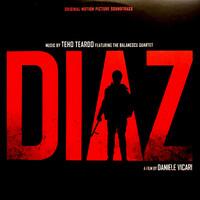 Soundtrack: Diaz
