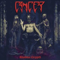 Cancer : Shadow Gripped