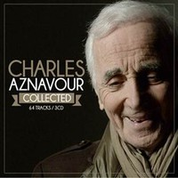 Aznavour, Charles: Collected