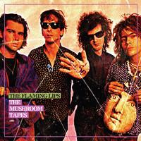 Flaming Lips: The mushroom tapes -green vinyl