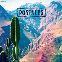 Los Sospechos: Postales soundtrack