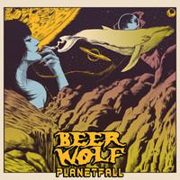 Beerwolf: Planetfall