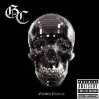 Good Charlotte: Greatest remixes