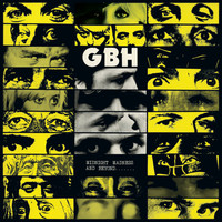 GBH: Midnight Madness And Beyond...