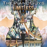 Piano Guys: Limitless