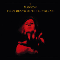 Mansion: First Death of the Lutheran