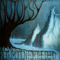 Autopsy: Retribution for the dead