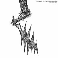 Legion Of Andromeda: Fistful Of Hate