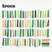 Trees (fin): Trees