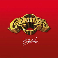 Commodores: Collected