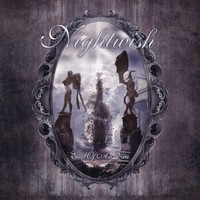 Nightwish: End of an era
