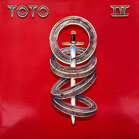 Toto : IV