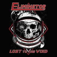 Eliminator: Lost To the Void